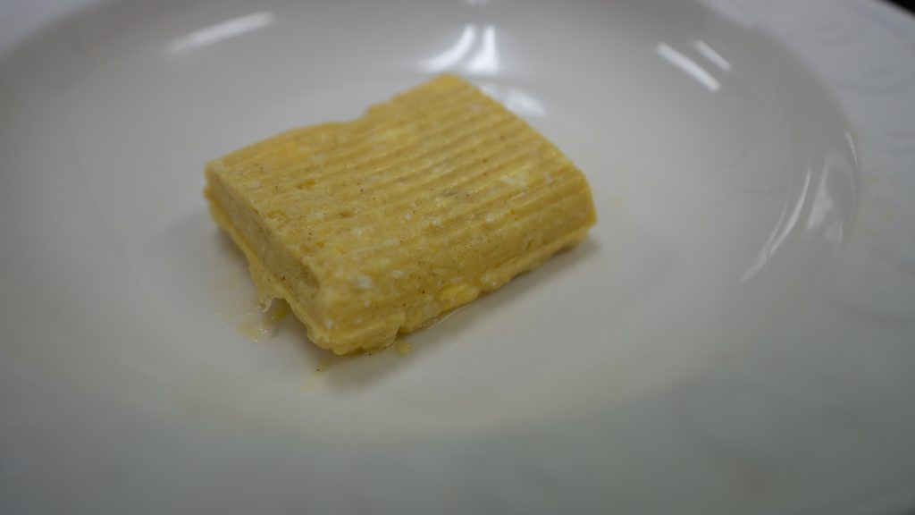 dashi tamago