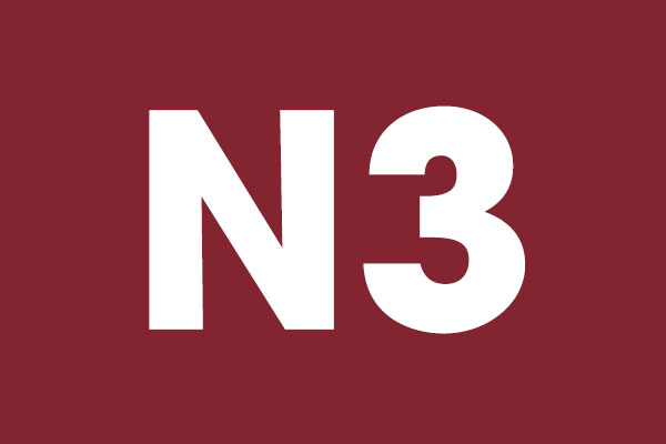JLPT-N3