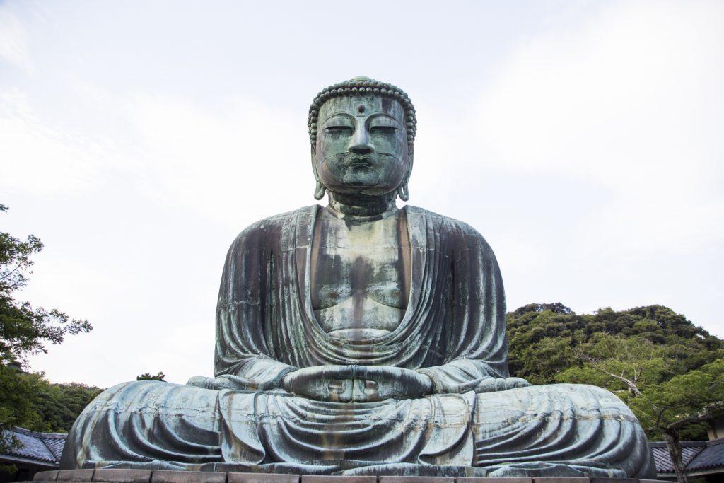 Kamakura City