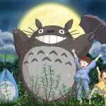 Discover The Best Studio Ghibli Movies With Surprising Trivia