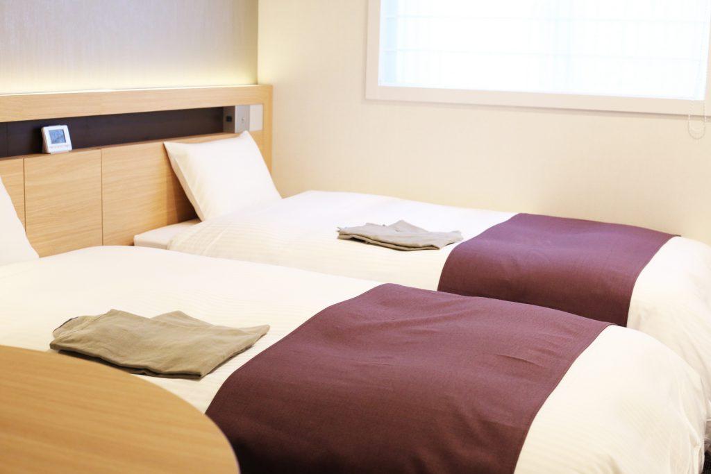 Hotels in Akihabara