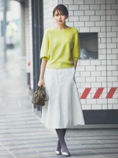 Uniqlo Women Style