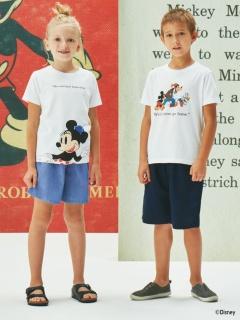 Uniqlo Kids Style