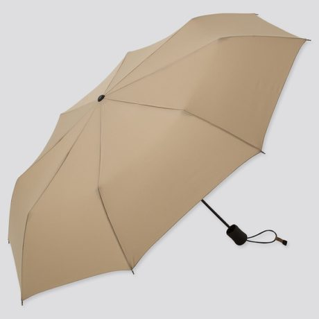 Compact Umbrela Uniqlo